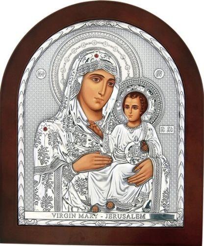 Maica Domnului din Ierusalim