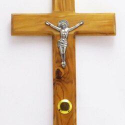 Cruci de perete