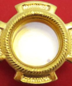 Ochiuri Sfinte Moaste