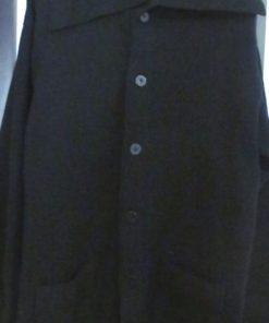 Pulover calugari