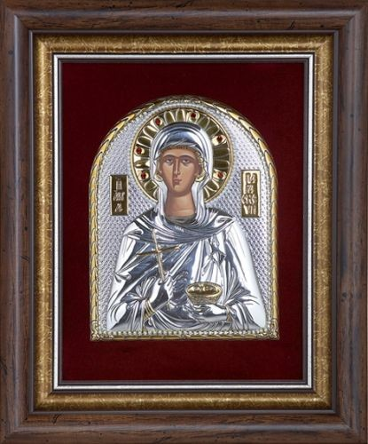 Sfanta Paraschevi