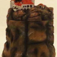 Caseta Meteora