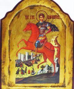 Sfantul Cuvios Dimitrie cel Nou din Basarabi – ♱ Oastea ...   Sf. Dimitrie